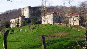 Virtus (Burgos)