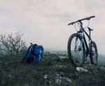 Где покататься на велосипеде в Пятигорске? Вело поездки КМВ