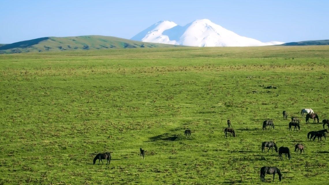 7 советов, что и как красиво фотографировать на Кавказе