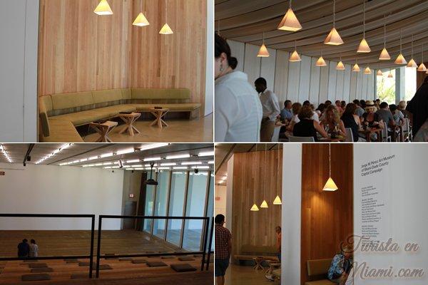 PAMM-Pérez Art Museum Miami