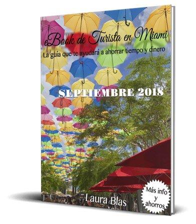 ebook septiembre