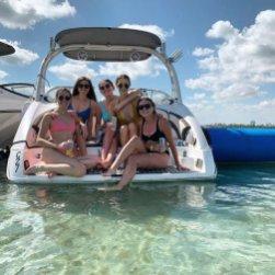 Mc Boats
