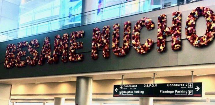 Destination Image Alt Text 1