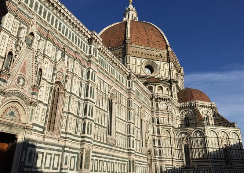 3188b9408a6 Florença  o que fazer em 3 dias  – Turista FullTime