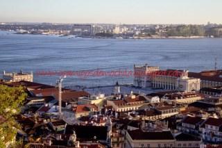 Portugal 06apr2014 10 1024x683 O que fazer em Lisboa (Alfama e Castelo)