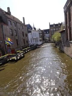DSC02960 768x1024 Bruges encantada: Era uma vez...
