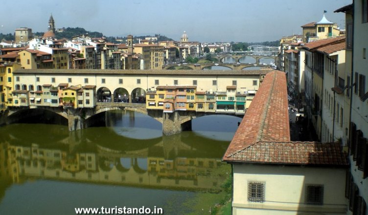em Florença