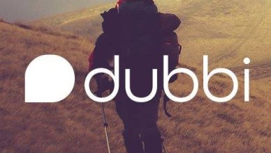 Já ouviram falar na plataforma Dubbi?