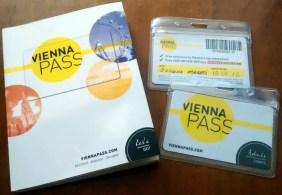 viena pass 1 1024x709 10 atrações para ver no centro de Viena