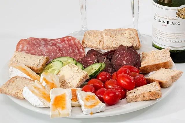 O que é o aperitivo na Itália? | Série: Italiano para Viagem