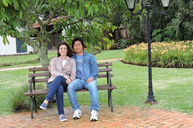 Jardim_carambeí_parque_histórico