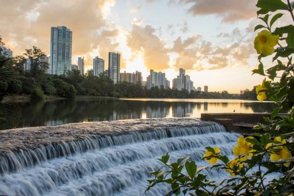 O que fazer em Londrina e região (incluindo a gostosa Rota do Café).