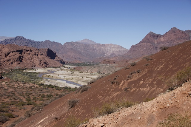 Quebrada-das-Conchas-Salta