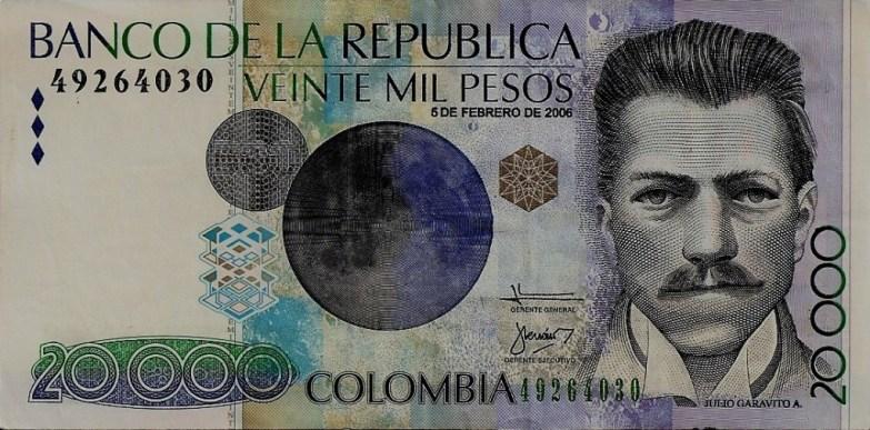 Preço do Dolar - Acompanhe a Cotação do Dólar em tempo real. Valor do dólar comercial e turismo. Veja também cotação de outras moedas.