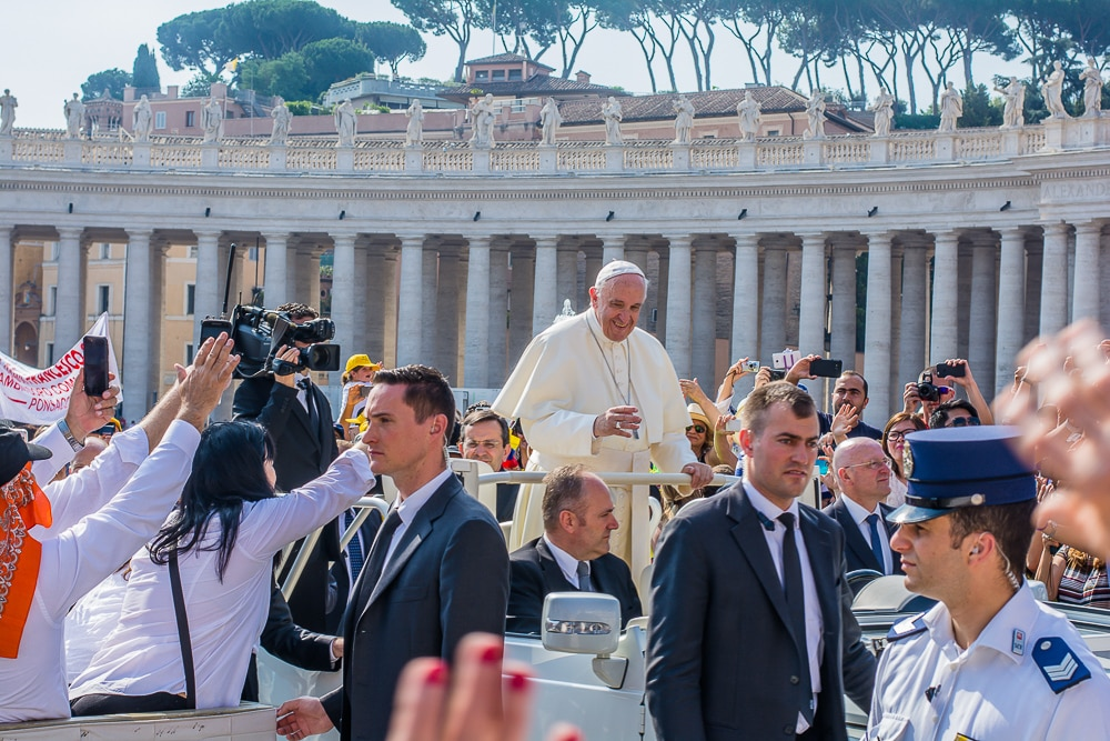 O que fazer em Roma: Museu do Vaticano