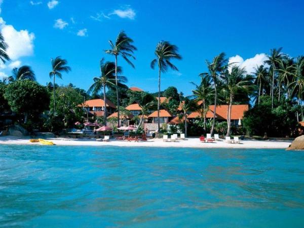Остров Самуи в Тайланде: отели, достопримечательности ...