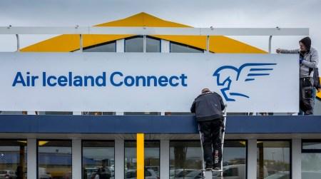 airicelandconnect
