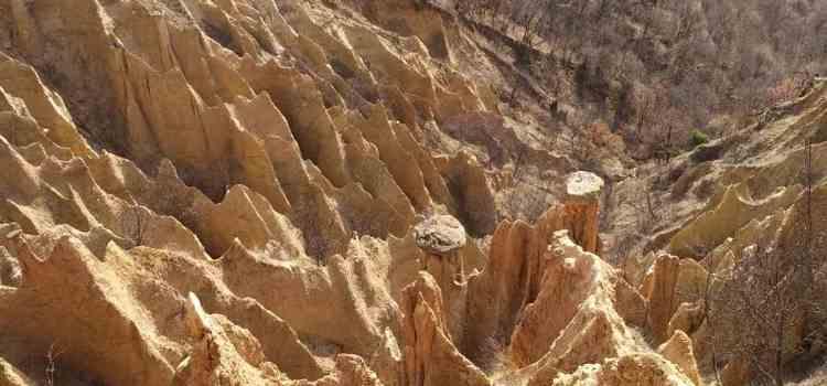 стобски пирамиди