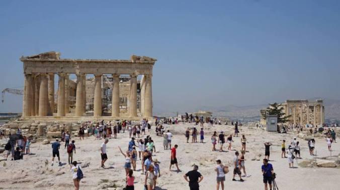 Atena - acropolis7