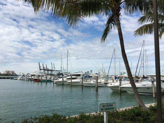 Miami - beach