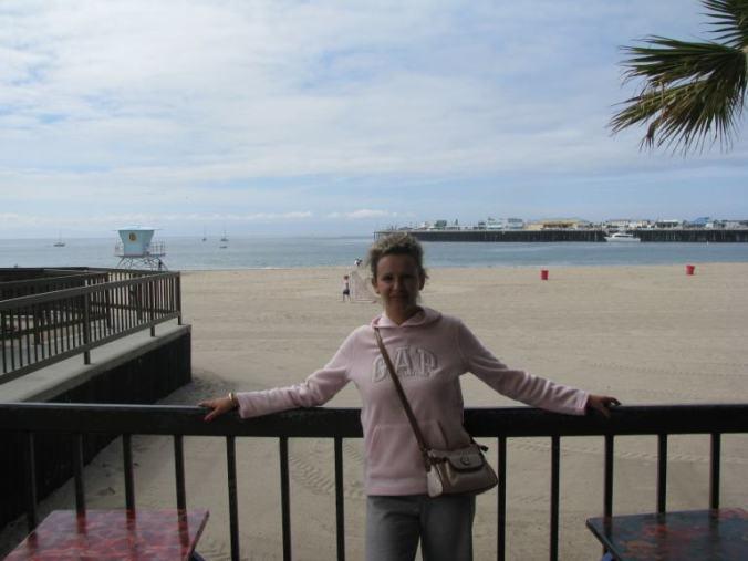 Monterey - boardwalk3