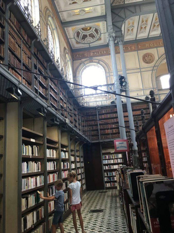 Martinica - Scholecher library (3)