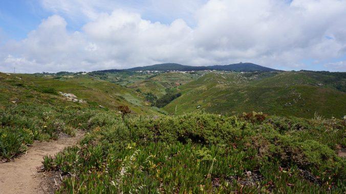 Cabo da Roca3