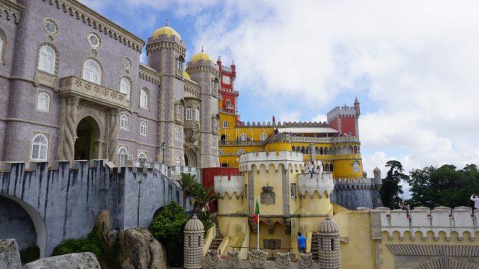 Sintra-Pena-Palace3