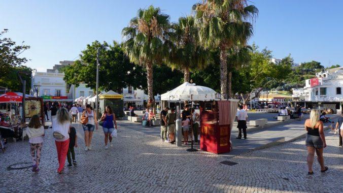 Algarve-albufeira2