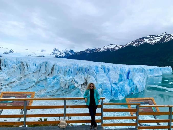 Patagonia - perito moreno6