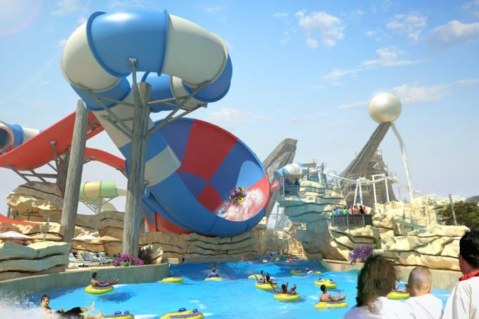 Make-a-splash-at-YasWaterworld-4