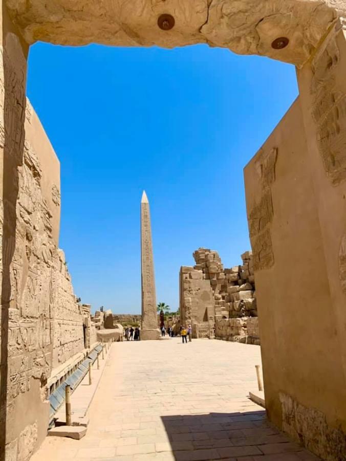 egipt - karnak temple3