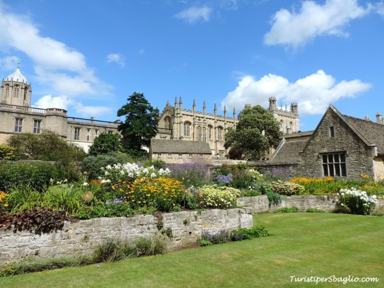 UK 2014 - Oxford - Christ Church College - 01_new