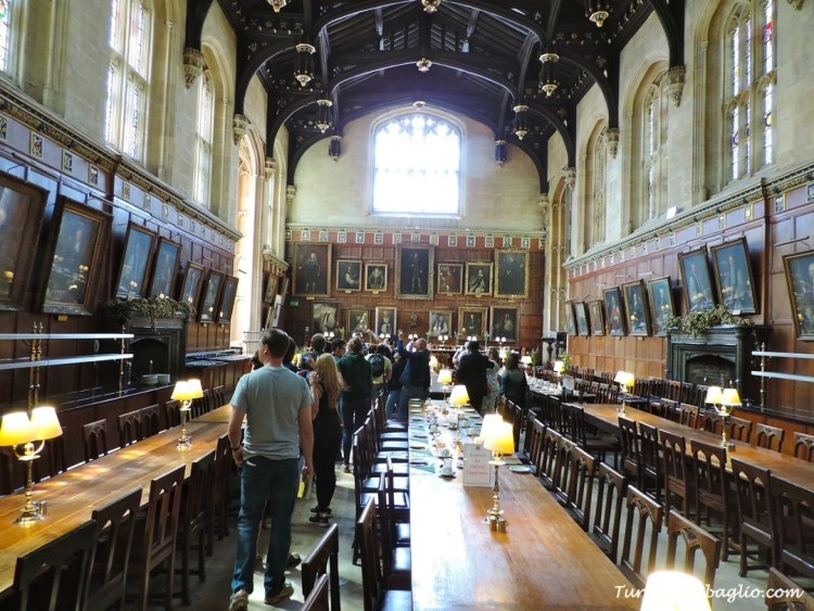 UK 2014 - Oxford - Christ Church College - 13_new