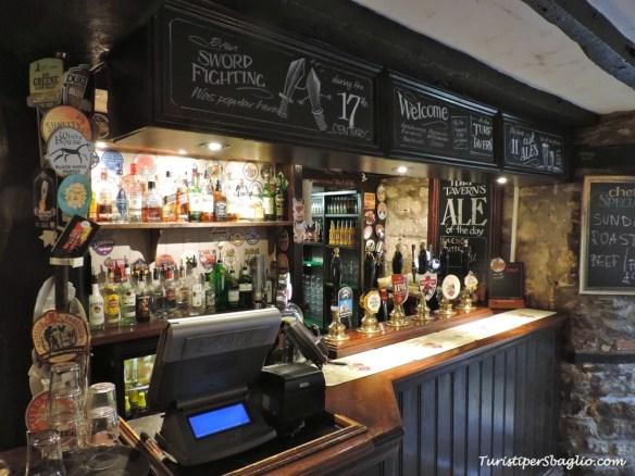 UK 2014 - Oxford - Turf Tavern - 05_new
