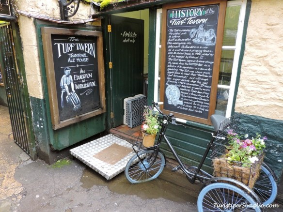 UK 2014 - Oxford - Turf Tavern - 11_new