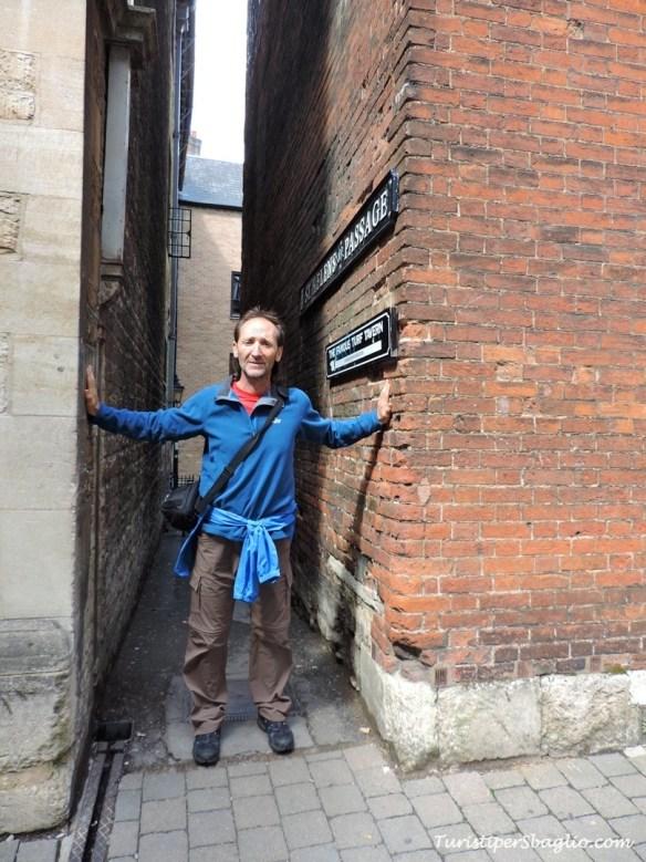 UK 2014 - Oxford - Turf Tavern - 13_new