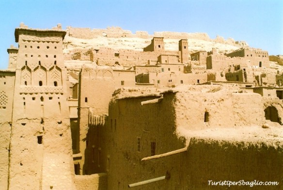 Ait Benhaddou 3_new