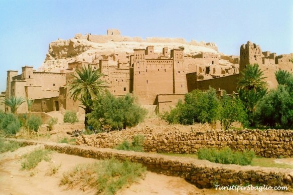 Ait Benhaddou_new