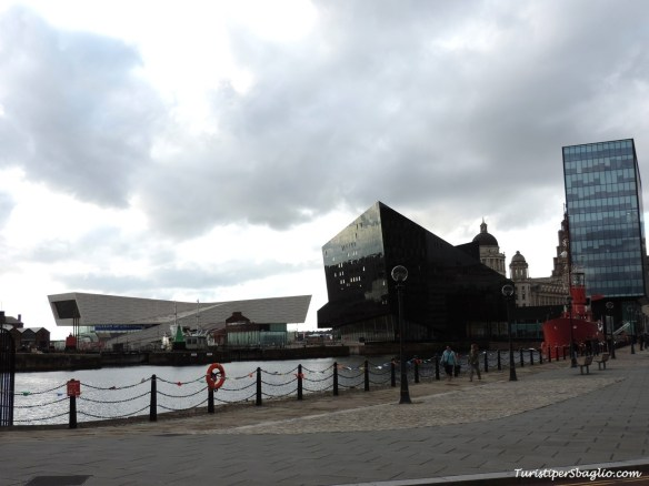 UK 2014 - Liverpool - 0028_new