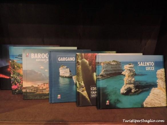 Libreria del viaggiatore - Roma