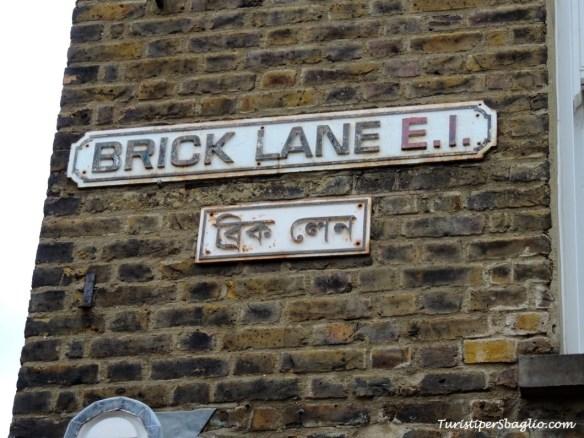 UK 2014 - London - 0015