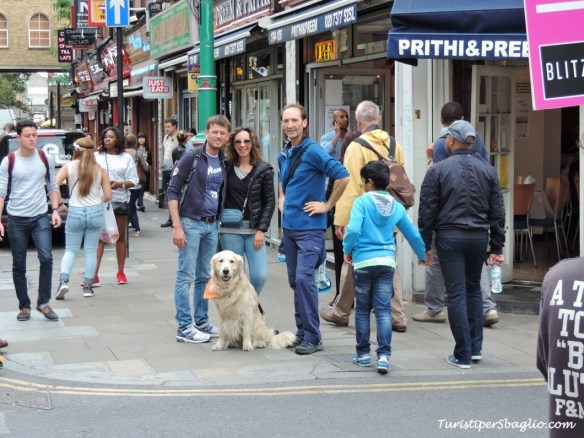 UK 2014 - London - 0017