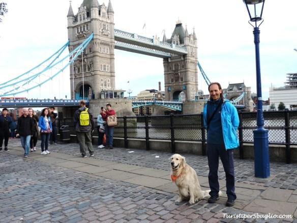 UK 2014 - London - 0107