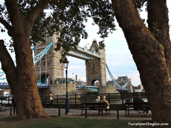 UK 2014 - London - 0111