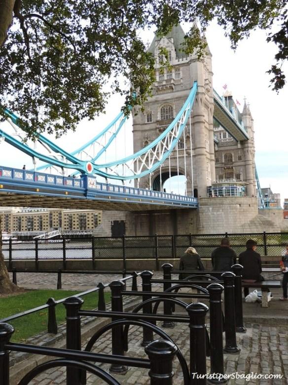 UK 2014 - London - 0113