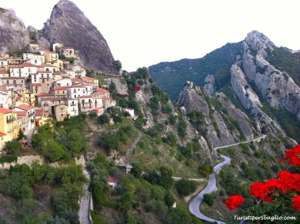Castelmezzano - Basilicata_new