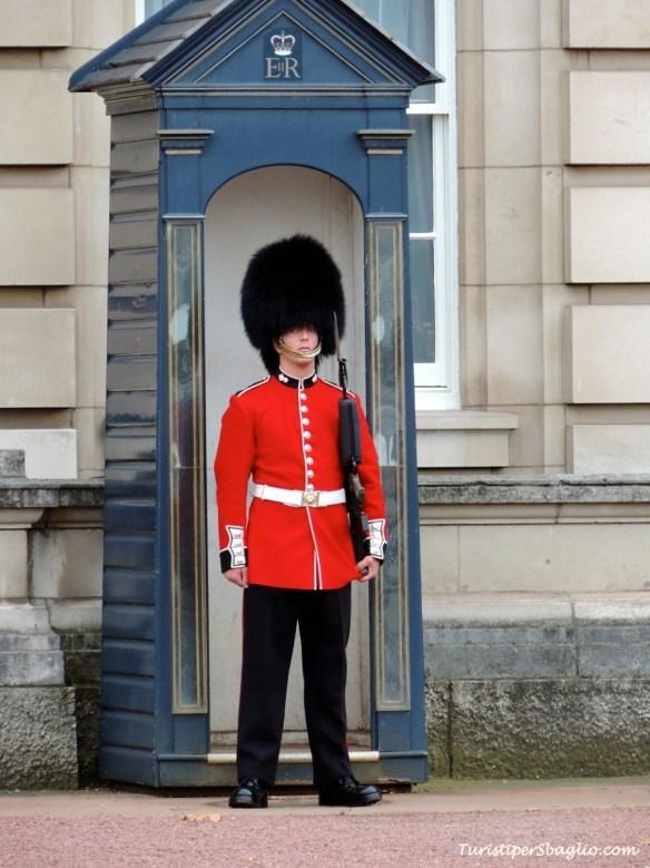 UK 2014 - London - 0054