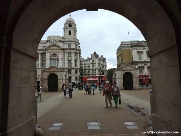 UK 2014 - London - 0101