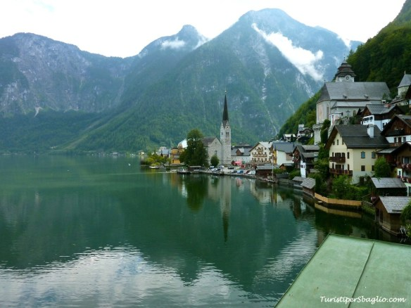 Hallstatt_new